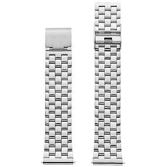 Women Stainless Steel Accessories WATX&COLORS BASIC WXCO3000
