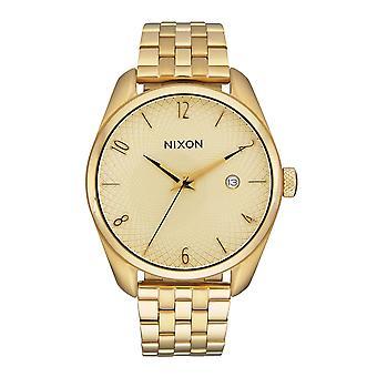 Nixon The Bullet Gold (A418502)