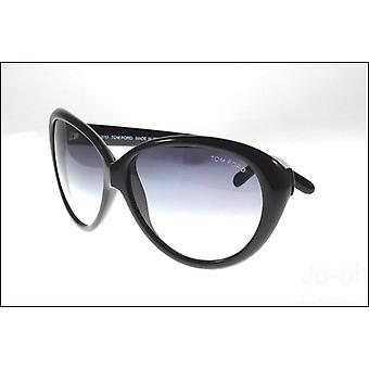 Tom Ford Anabelle TF 168 01B