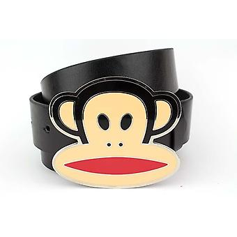Belt Paul Frank Julius Buckle