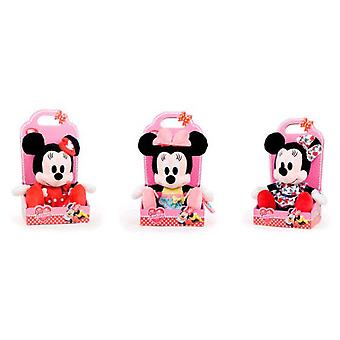 Disney Amo Minnie. Assortimento 25cm. Visualizza