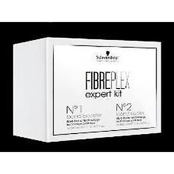 Schwarzkopf Professional Fiberplex Starter Kit (Woman , Hair Care , Treatments , Colour)