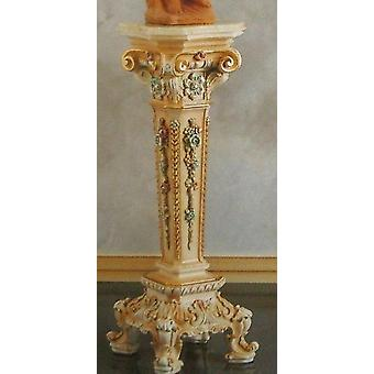 baroque stand rococo antique style Vp5433
