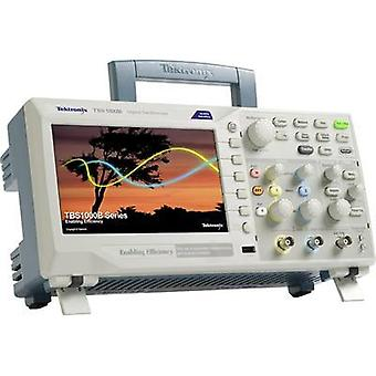 Digital Tektronix TBS1032B 30 MHz 2-channel 500 nu