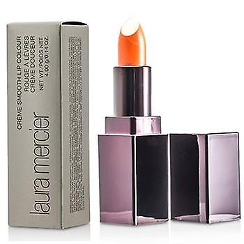 Laura Mercier Creme Smooth Lip Colour - # Iced Melon - 4g/0.14oz