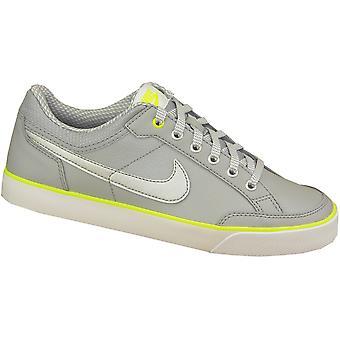 Espadrilles de Kids Nike Capri 3 Ltr Gs 579951-010