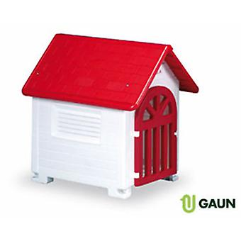 Gaun Kennel Pet House 71930