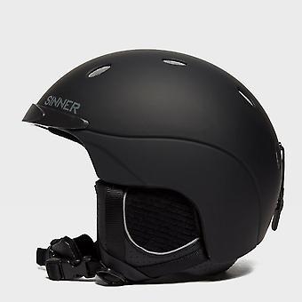Synderen Titan Snowsports hjelm