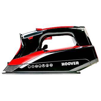 Hoover TID2500C IronJet fer à vapeur 2500W