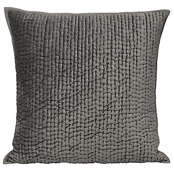 Riva Home Brooklands Cushion Cover