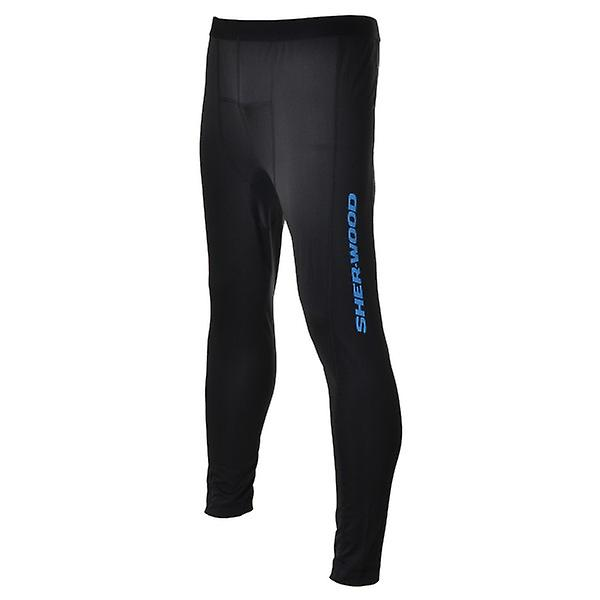 Sher-Wood 3M quick-dry Loose Fit Pant Senior