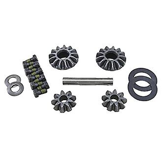Yukon (YPKD44-S-30-JK) Replacement Standard Open Spider Gear Kit for Jeep JK Non-Rubicon Dana 44 Differential with 30-Sp