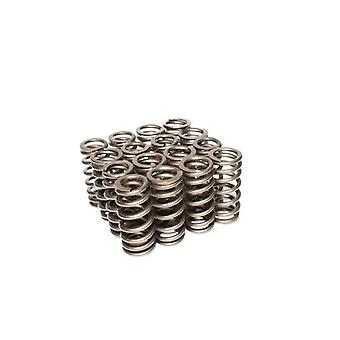Competition Cams 26113-16 Beehive Valve Spring for Ford 4.6L and 5.4L Modular 2 Valve Engines