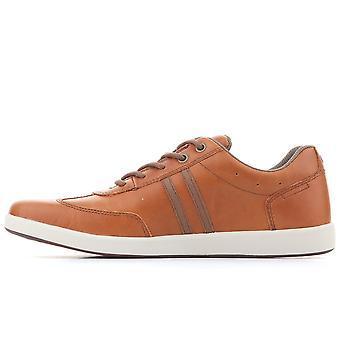 Caterpillar Syntax P721315 universal  men shoes