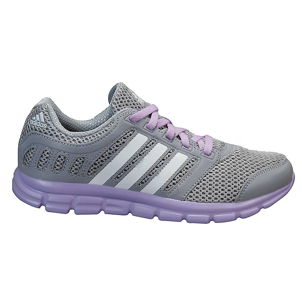Adidas Breeze 101 2 W AF5343 runing summer femmes chaussures