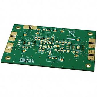 PCB (unequipped) Analog Devices AD8132AR-EBZ