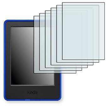 Amazon Kindle for kids bundle display protector - Golebo crystal clear protection film