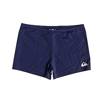 Quiksilver Mapool Swimming Trunks