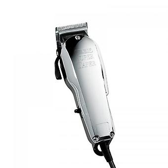 Wahl Máquina Taper Chrome (Hair care , Hair Clippers)