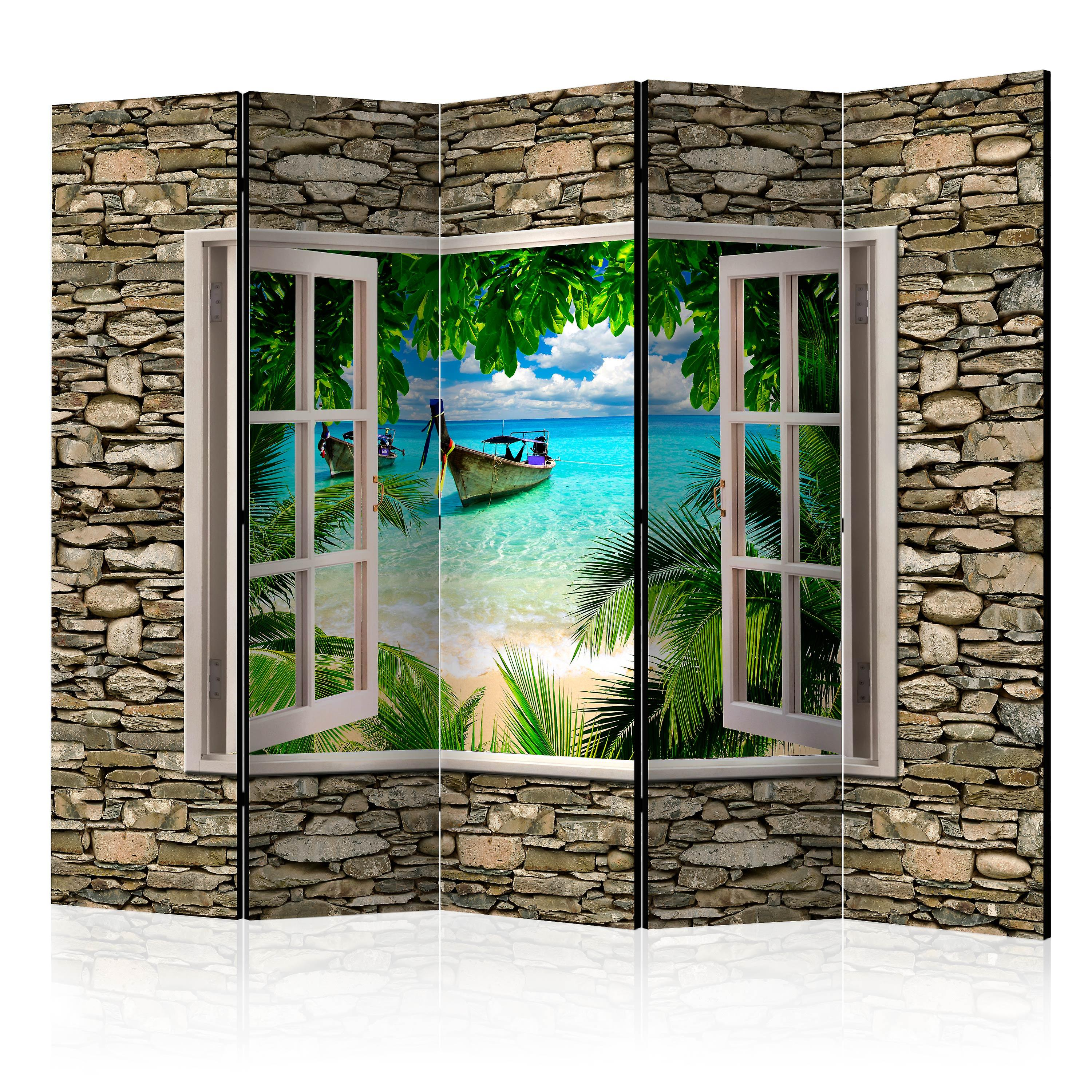 Room DividerTropical DividerTropical Room Beach Dividers Beach Iiroom pSGLzqUMV