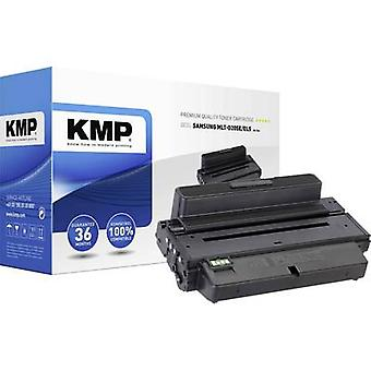 KMP Toner cartridge replaced Samsung MLT-D205E Compatible Black 11700 pages SA-T46