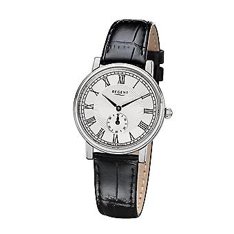 Ladies watch Regent made in Germany - GM-1605