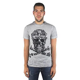 Philipp Plein Kevin MTK1283 10 T-Shirt