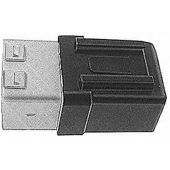 Standard Motor Products RY231 Relay