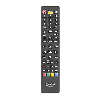 Replacement Remote Control-Sony