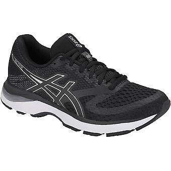 アシックス Gelpulse 10 1012A010002 runing 女性靴