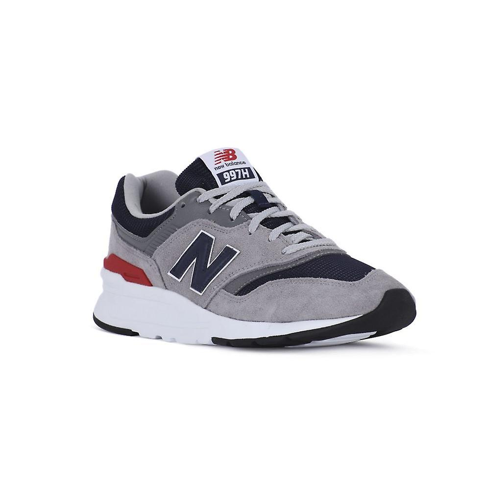 Nuovo equilibrio 997 CM997HCJ uomini scarpe   Nuovo    Scolaro/Ragazze Scarpa