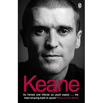 Keane: Autobiografia
