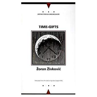 Tiempo de regalos