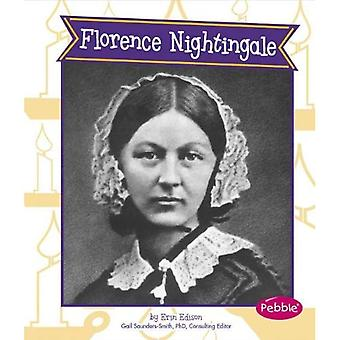 Florence Nightingale (Pebble Books: Great Women in History)