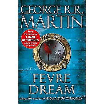 Fevre Dream (Millennium Fantasy Masterworks)