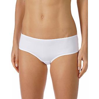 Algodón pura ropa interior Hipster de Mey 29502 mujeres