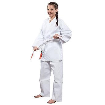 Gi de Karate Hayashi Heian niños
