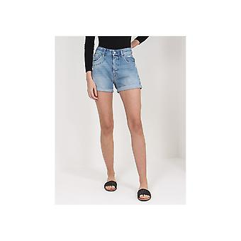Replay Denim Lovers Short