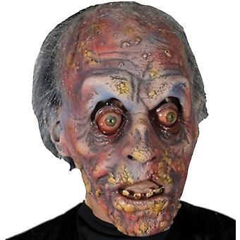 Dorian Latex maske