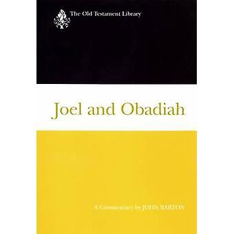 Joel und Obadja Otl von & John Barton
