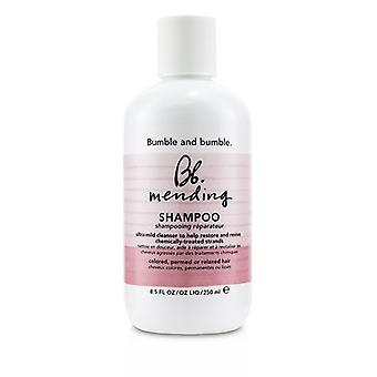 Bumble and Bumble BB. Mending Shampoo (färgat, Permanenat eller avslappnat hår) 250ml/8.5 oz