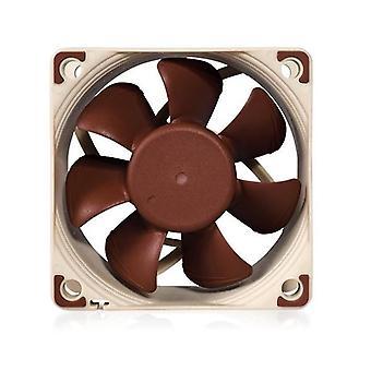 Noctua 60mm NF-A6x25 3000RPM Fan