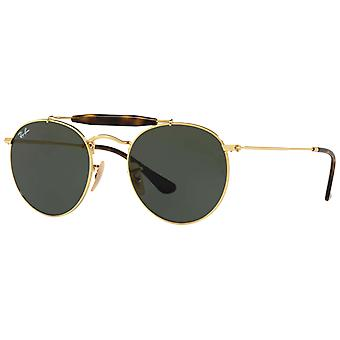 Ray - Ban RB3747 Arista verde G-15