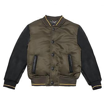 Bugatti Kids Vergine Jacket