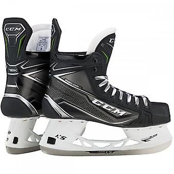 CCM Ribcore 76K Patinage Senior