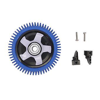 Hayward TVX7000FW01 Front Wheel Kit for Pool Cleaners