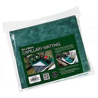 Garden Capillary Matting 20Cm X 60cm nice