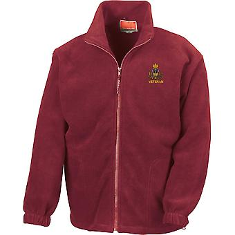 Royal Monmouthshire Royal Engineer Veteran - Licensed British Army Embroidered Heavyweight Fleece Jacket Royal Monmouthshire Royal Engineer Veteran - Licensed British Army Embroidered Heavyweight Fleece Jacket Royal Monmouthshire Royal Engineer Veteran - Licensed British Army Embroidered Heavyweight Fleece Jacket Royal Mon
