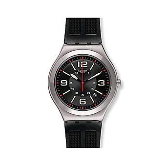 Swatch Watch Man ref. YWS444 (yWS44)