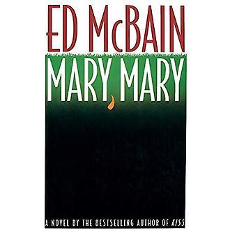 Mary, Mary (Matthew Hope Series #10)